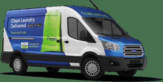 Fresh-Van1